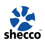 Profile for shecco