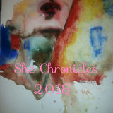 Profile for She Chronicles