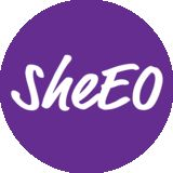 Profile for SheEO