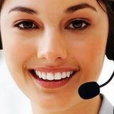 Profile for Shein Service