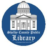 Profile for shelbycountypubliclibrary