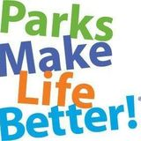 Profile for Shelbyville Parks and Recreation