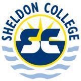 Profile for SheldonCollege