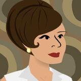 Profile for Shelley Ackerman