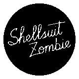 ShellsuitZombie