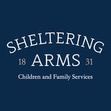 Profile for Sheltering Arms NY