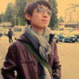Profile for Sheng Jun Fan