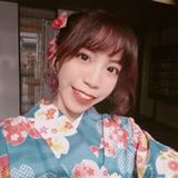 Profile for WaWa Shen