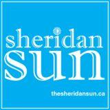 Profile for The Sheridan Sun