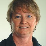 Profile for Sheri Harvey