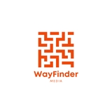 Profile for Medicare Misty's Let's Talk! Magazine
