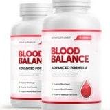 Profile for Blood Balance Advanced Formula Reviews