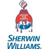 Profile for Sherwin-Williams