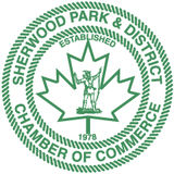 Profile for Sherwood Park & District Chamber of Commerce