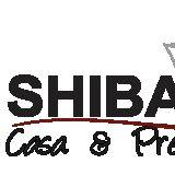 Profile for Shibata Casa & Presentes