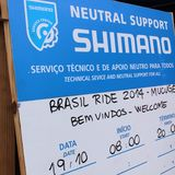 Profile for shimanobrasil