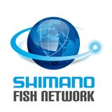 Profile for Shimano Italy Fishing