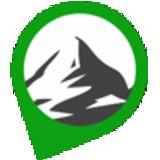 Profile for Shimla-Manali-Tourism