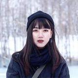 Profile for Shin Chen