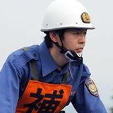 Profile for Shinichi  Fujii
