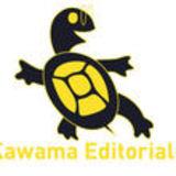 Profile for kawama editoriale