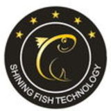 Profile for Shining Fish Technology Ltd.