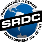 SHIPBUILDING & REPAIR DEVELOPMENT COMPANY OF T&T LIMITED