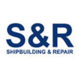 Profile for SHIPBUILDING AND REPAIR DEVELOPMENT COMPANY OF TRINIDAD AND TOBAGO LIMITED