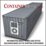 Profile for shippingcontainerhomes