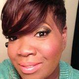 Profile for Shirelle 'Diamond' Hogans