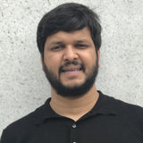 Profile for Shivang Bansal