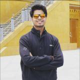 Profile for Shiv Behera