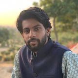 Profile for Shivam Verma
