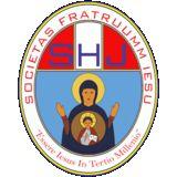 Profile for SHJ