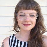 Ericka Ames