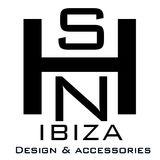 Profile for shn ibiza