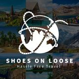 Profile for shoesonloose8