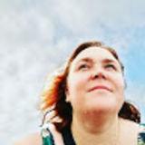 Profile for Cornelia Kaufmann