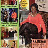 Shofar Media & Publishing Corp.-Shofar Magazine