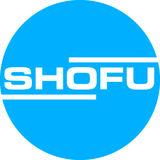 SHOFU Dental GmbH