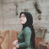 Profile for Shofy Dariatna