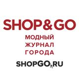Profile for SHOP&GO
