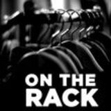 Shop On The Rack