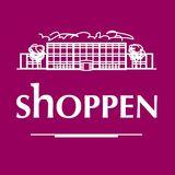 Profile for shoppen-aalborg