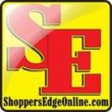 Profile for Shopper's Edge
