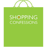 Profile for Kathy Sheeran - Shopping Confessions