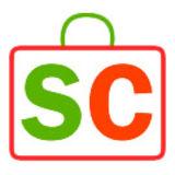 shoppingconsultants.it