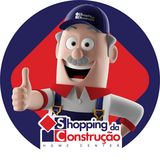 Profile for Shopping da Construção
