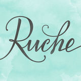 Profile for Ruche