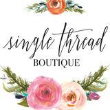 Single Thread Boutique